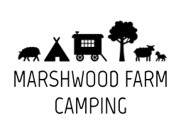 marshwood farm camping